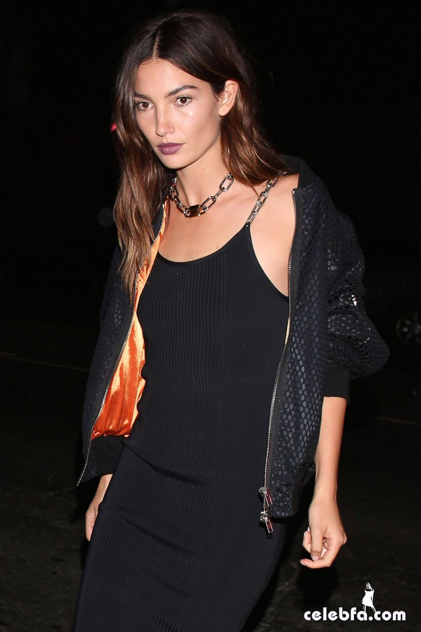 lily-aldridge-at-gigi-hadid-s-21st-birthday-party-in-west-hollywood (1)