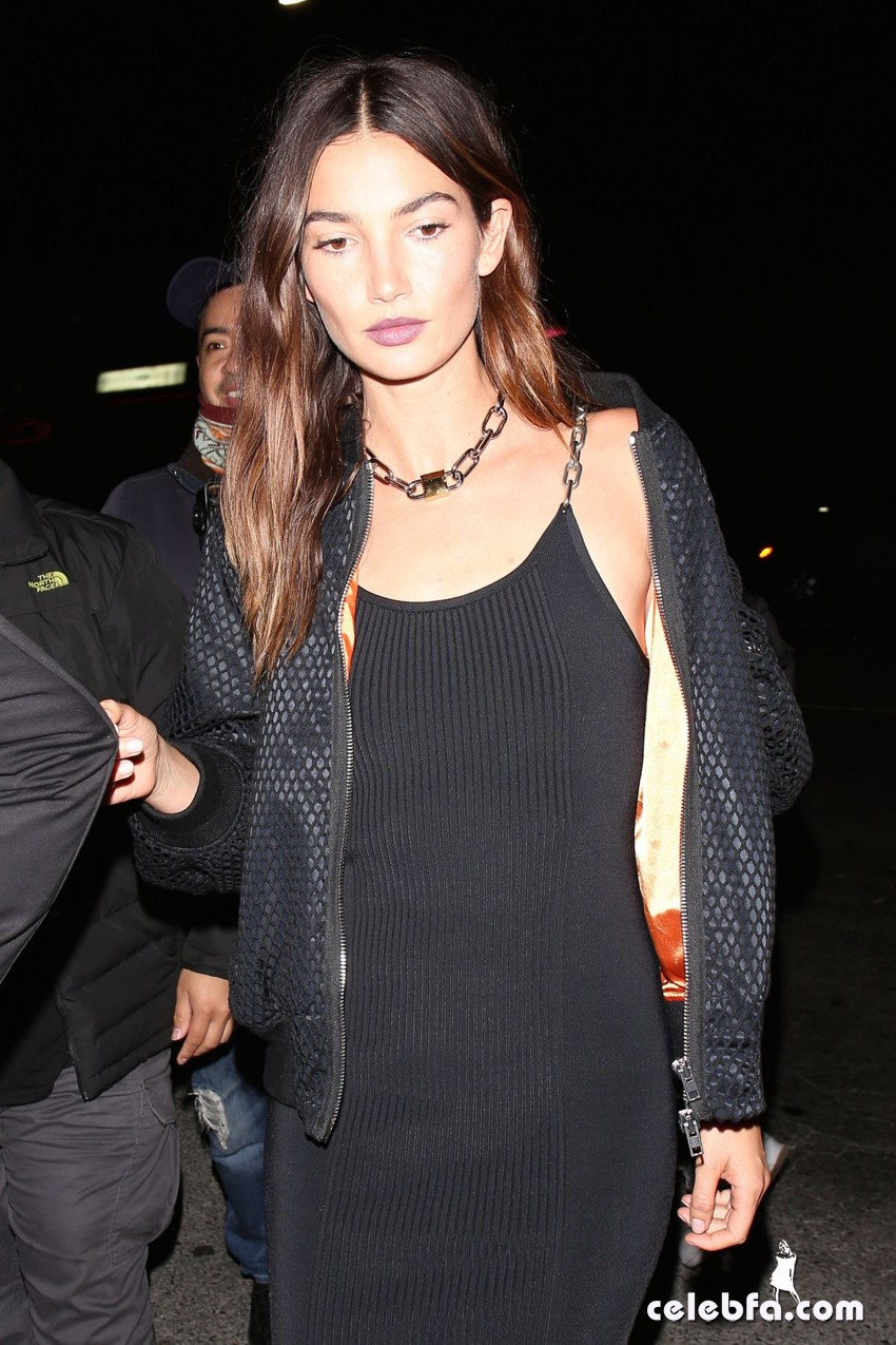 lily-aldridge-at-gigi-hadid-s-21st-birthday-party-in-west-hollywood (2)