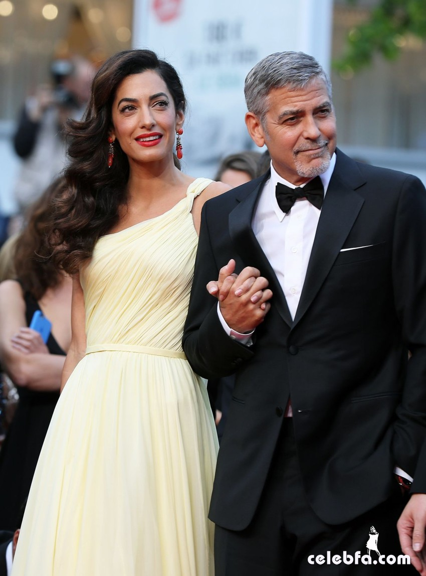 amal-clooney-premiere-at-69th-annual-cannes-film-festival (1)