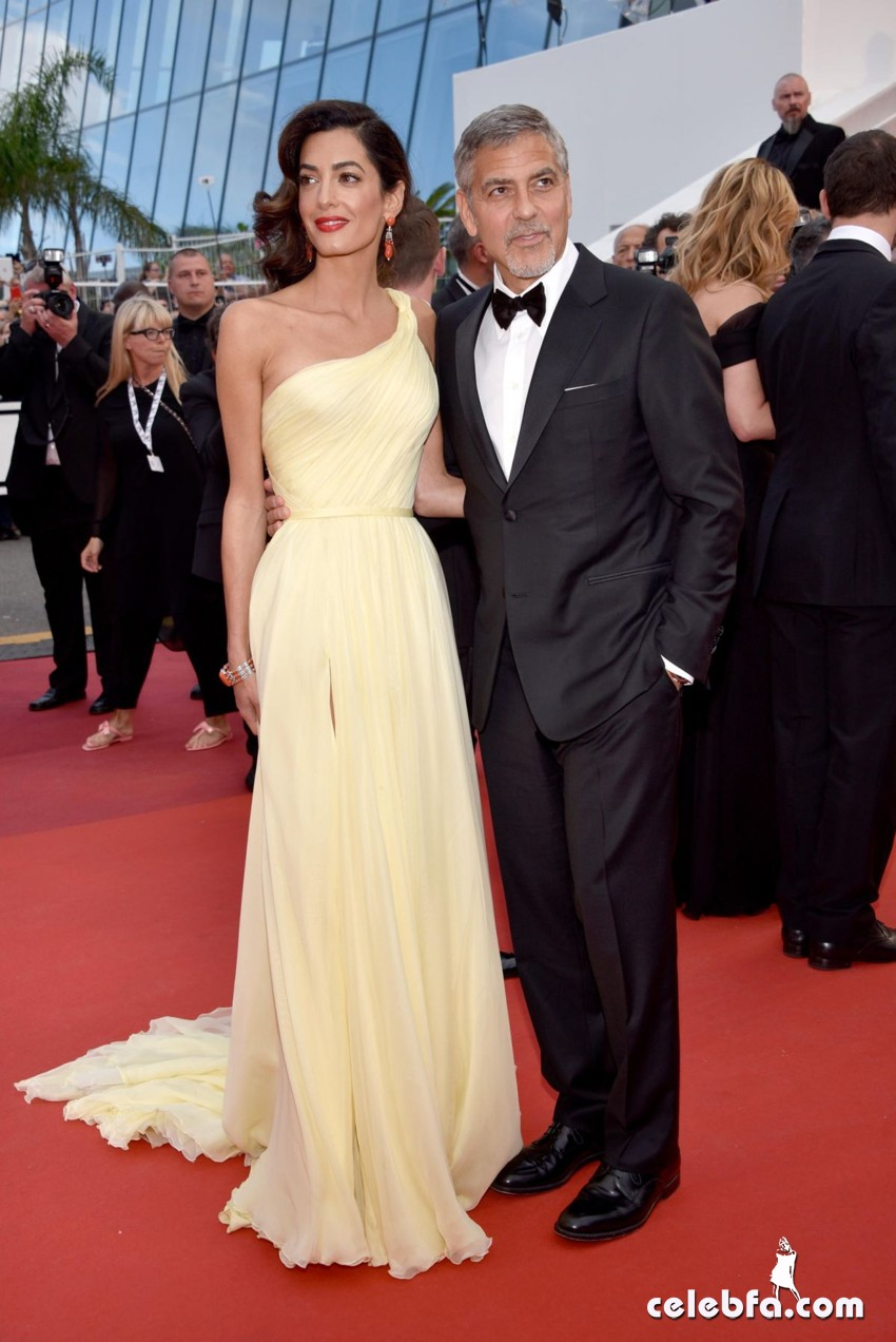 amal-clooney-premiere-at-69th-annual-cannes-film-festival (2)