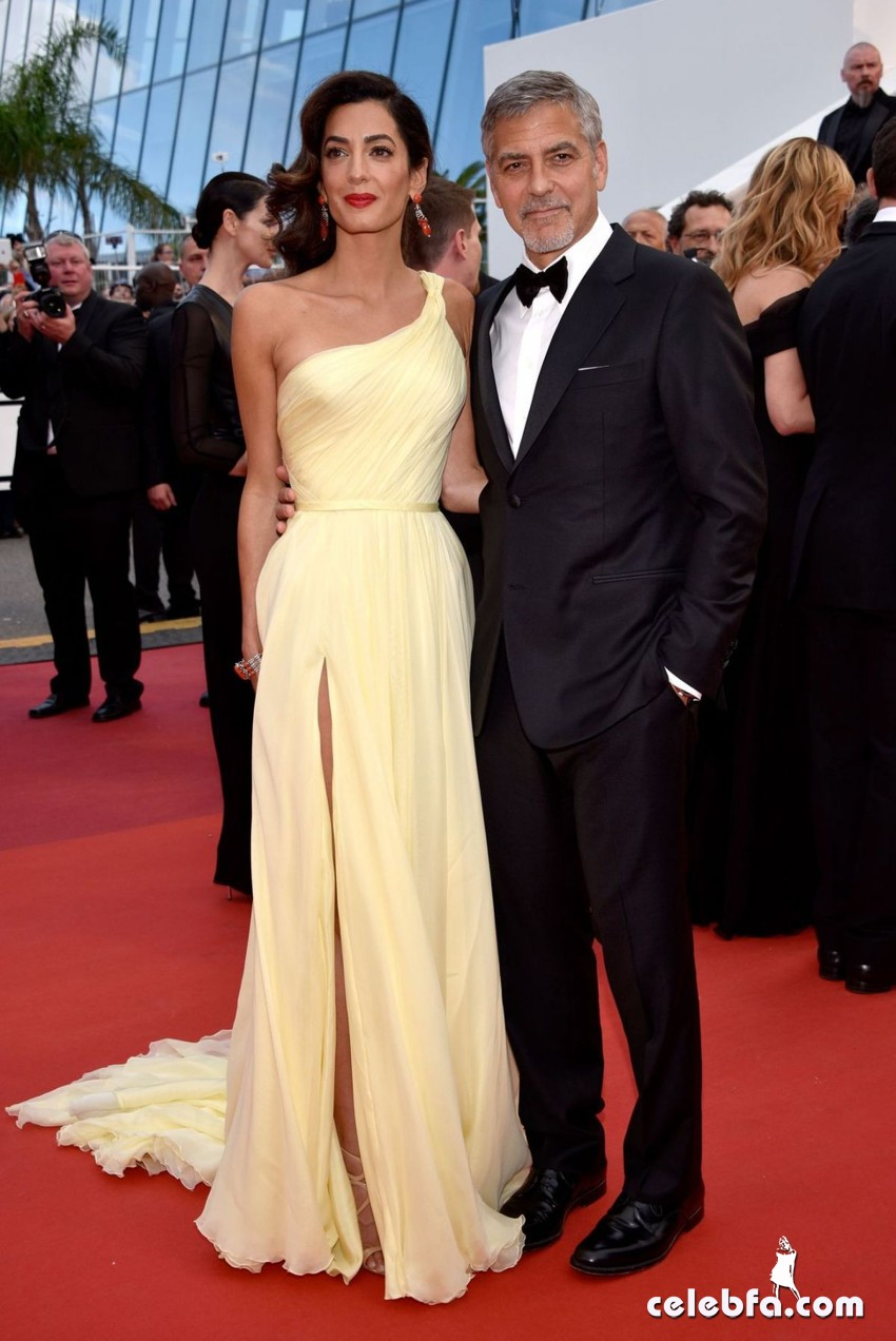 amal-clooney-premiere-at-69th-annual-cannes-film-festival (3)