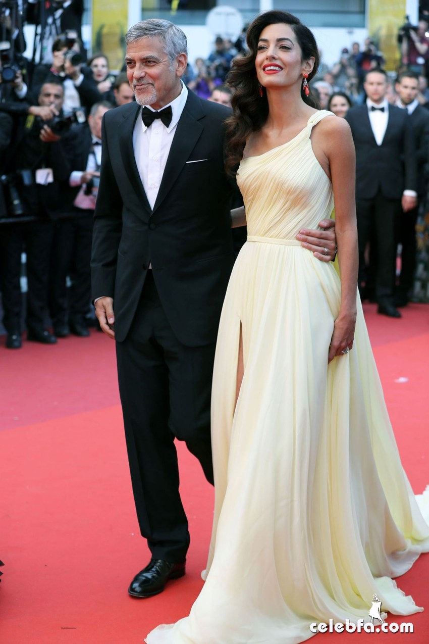 amal-clooney-premiere-at-69th-annual-cannes-film-festival (5)