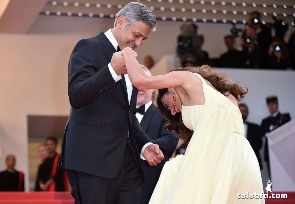amal-clooney-premiere-at-69th-annual-cannes-film-festival (6)