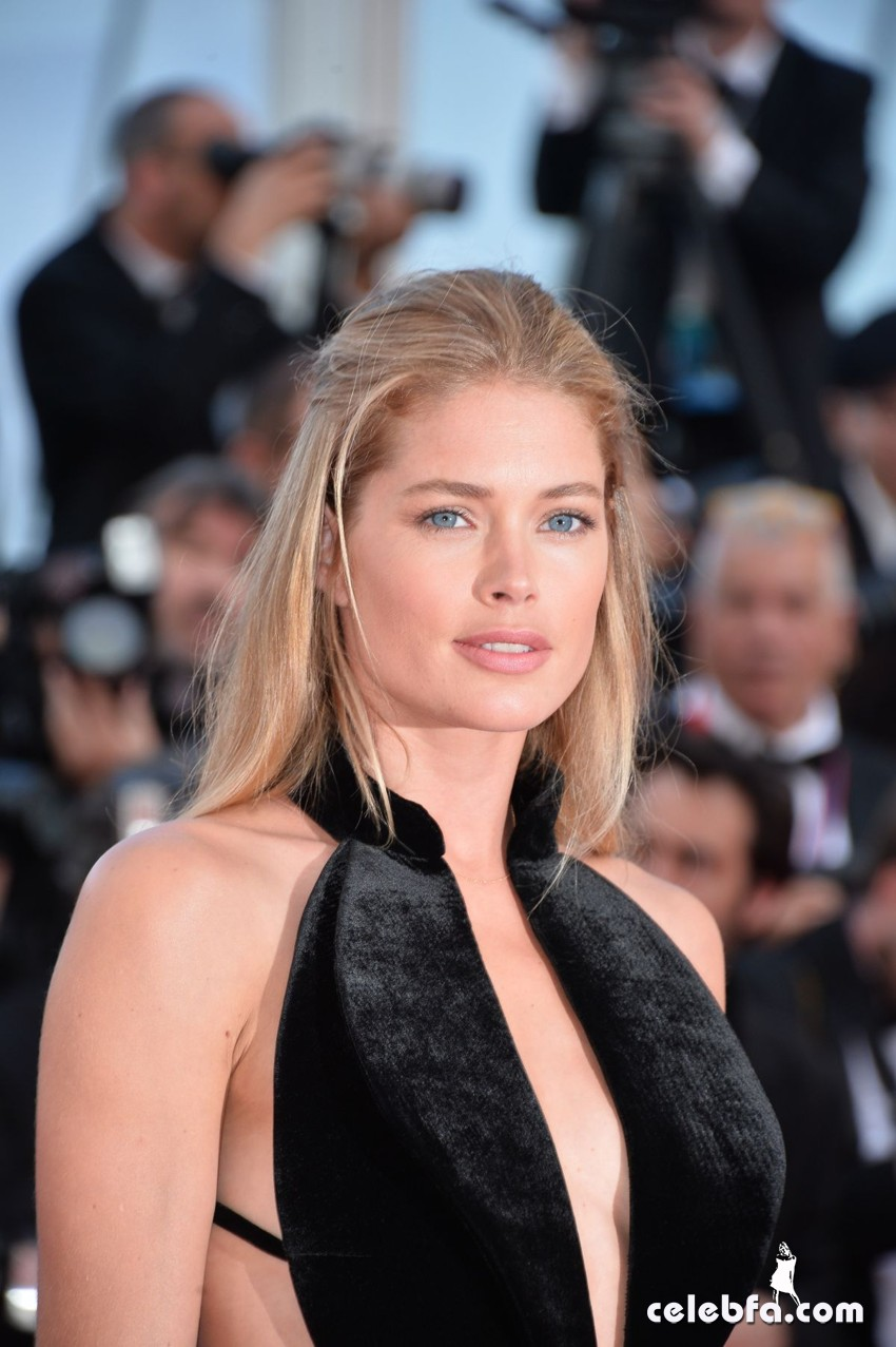 doutzen-kroes-69th-cannes-film (6)