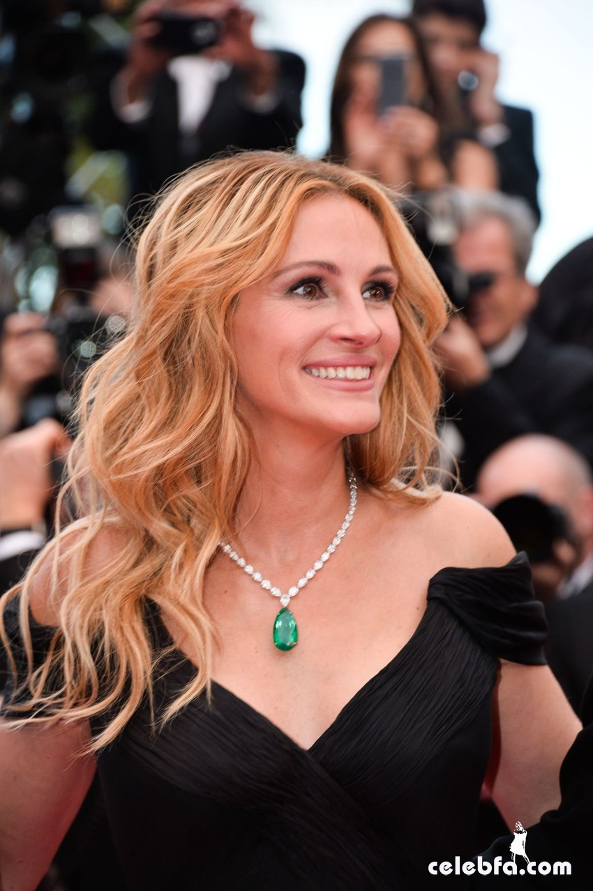 julia-roberts-at-money-monster-premiere-at-69th-annual-cannes-film-festival (4)