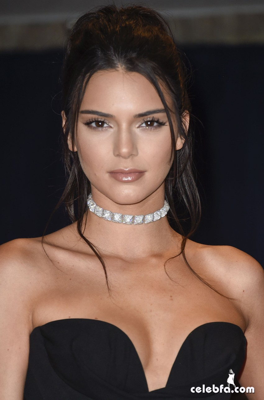 Kendall_Jenner_White_House_Correspondents (4)