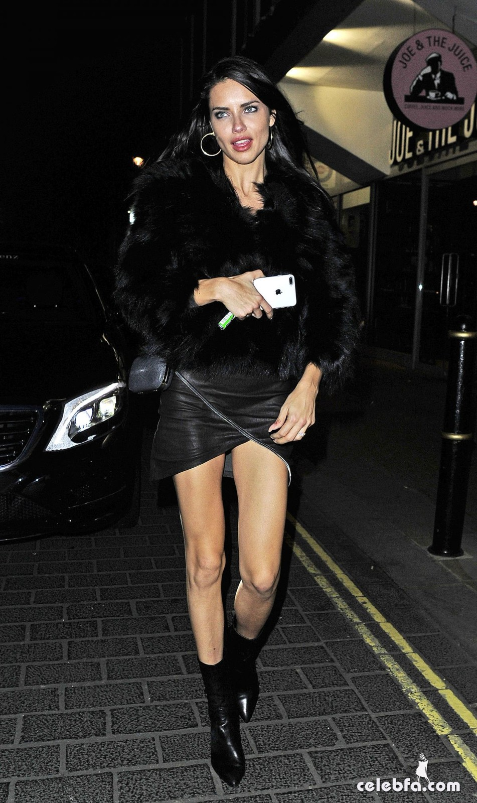 adriana-lima-night-out-in-london-4