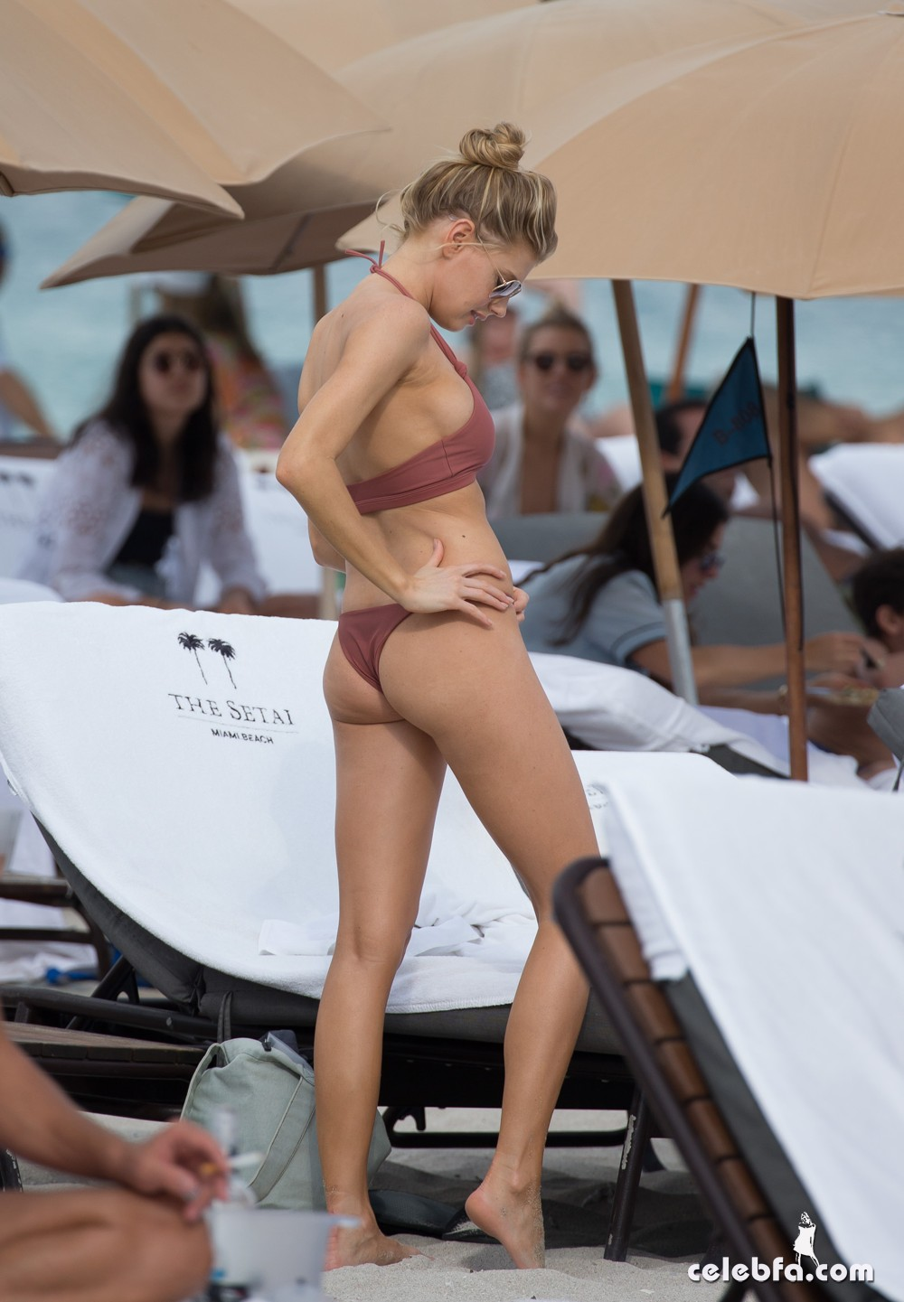 charlotte-mckinney-bikini-11