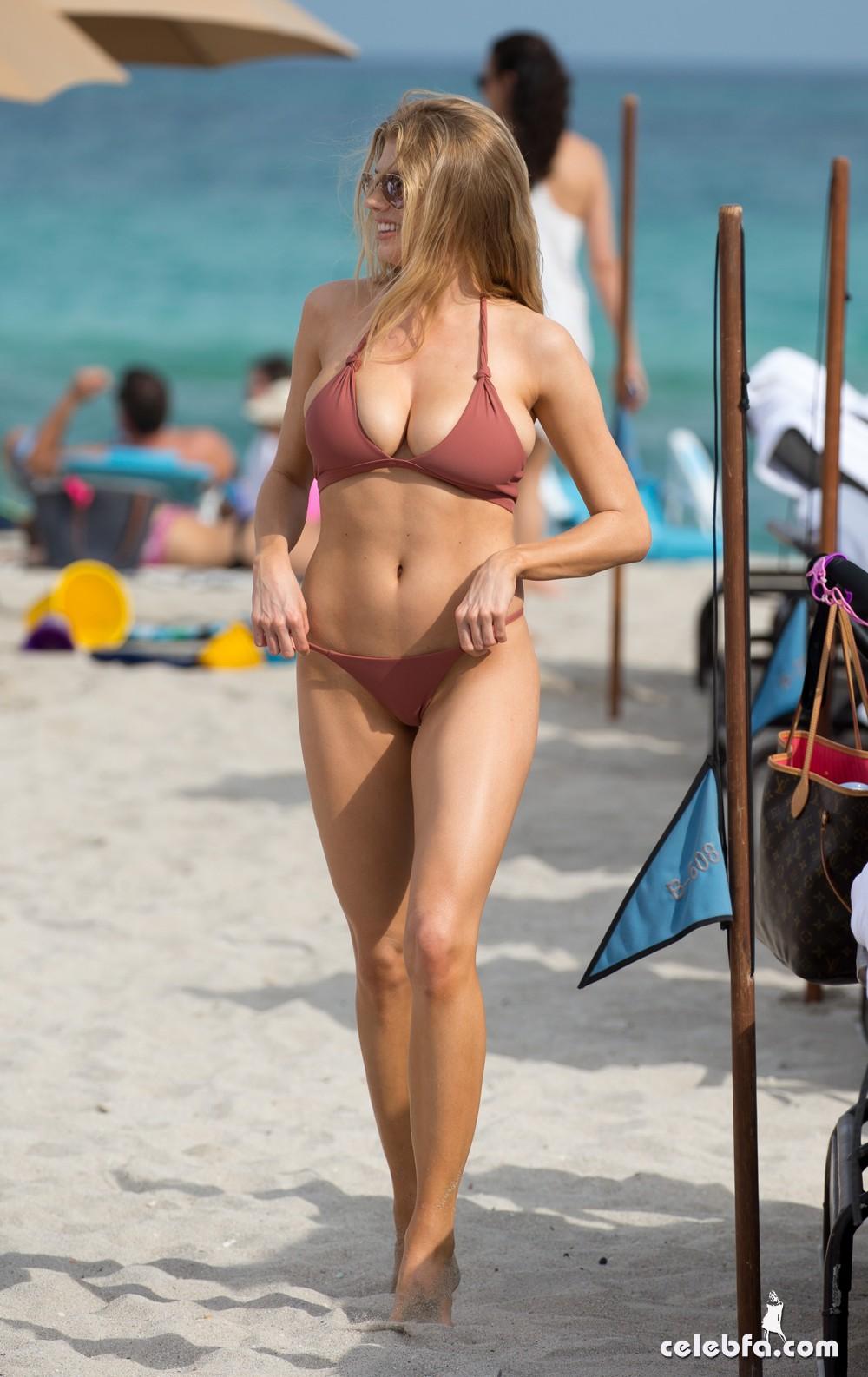 charlotte-mckinney-bikini-13