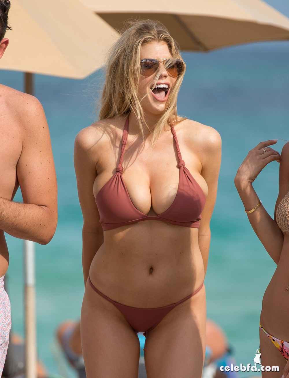 charlotte-mckinney-bikini-14