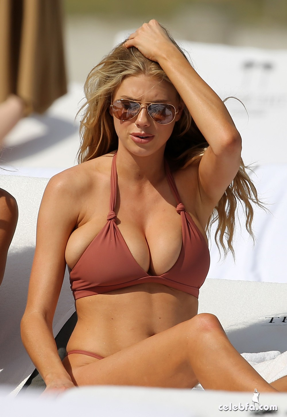 charlotte-mckinney-bikini-4