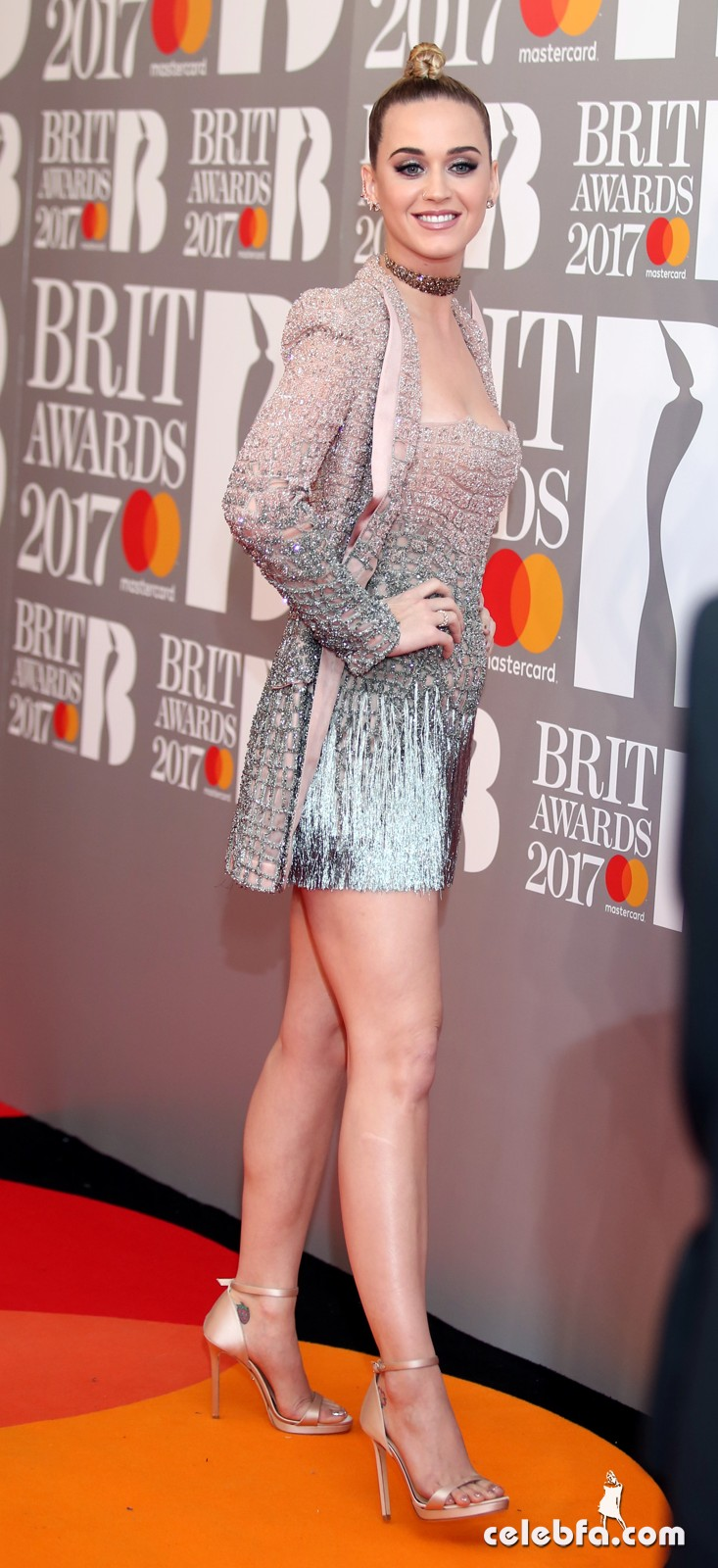 katy-perry-the-brit-awards-4