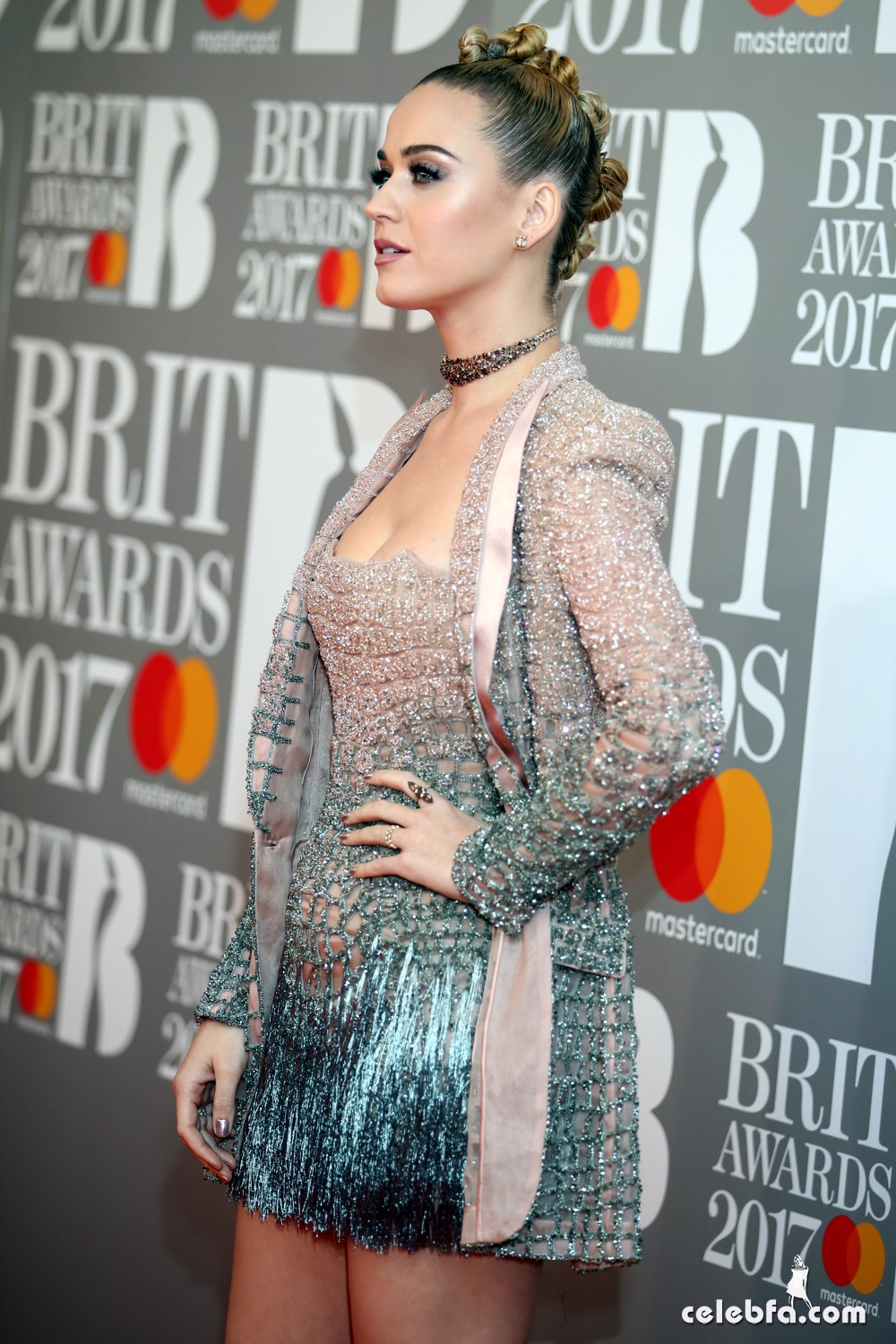 katy-perry-the-brit-awards-5