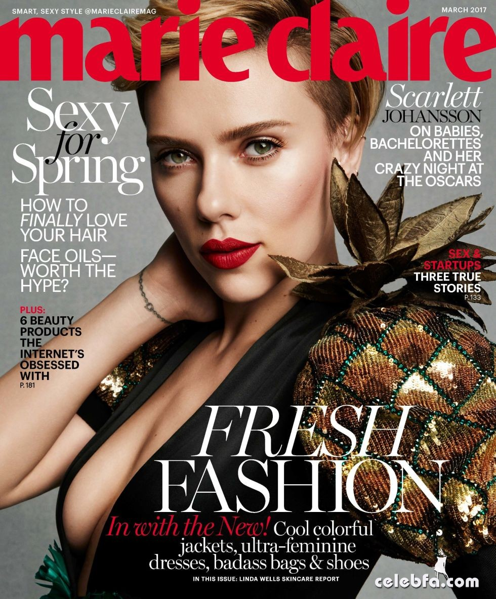 scarlett-johansson-us-marie-claire-march-2017-2