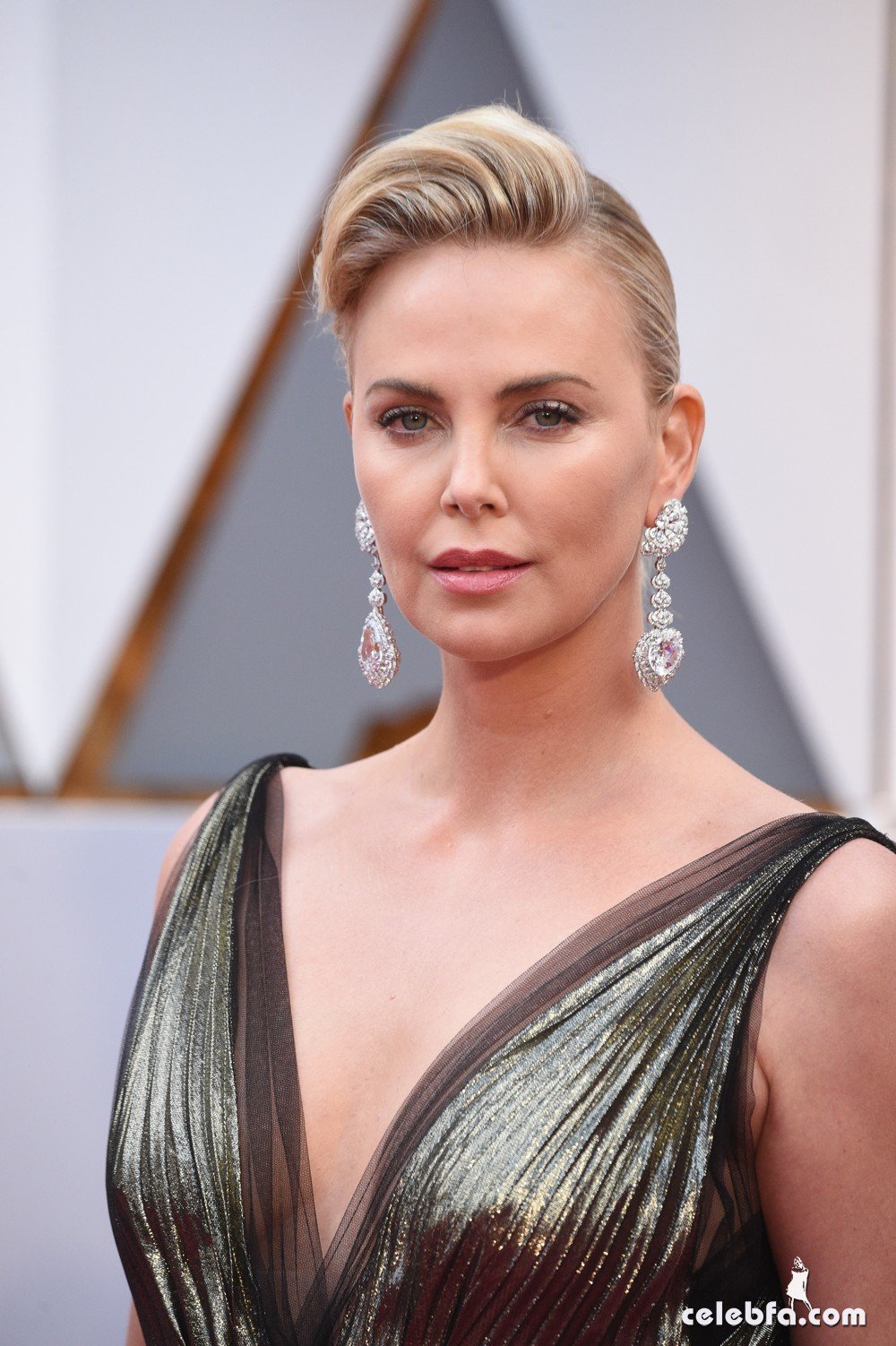 charlize-theron-oscars-2017-red-carpet-1