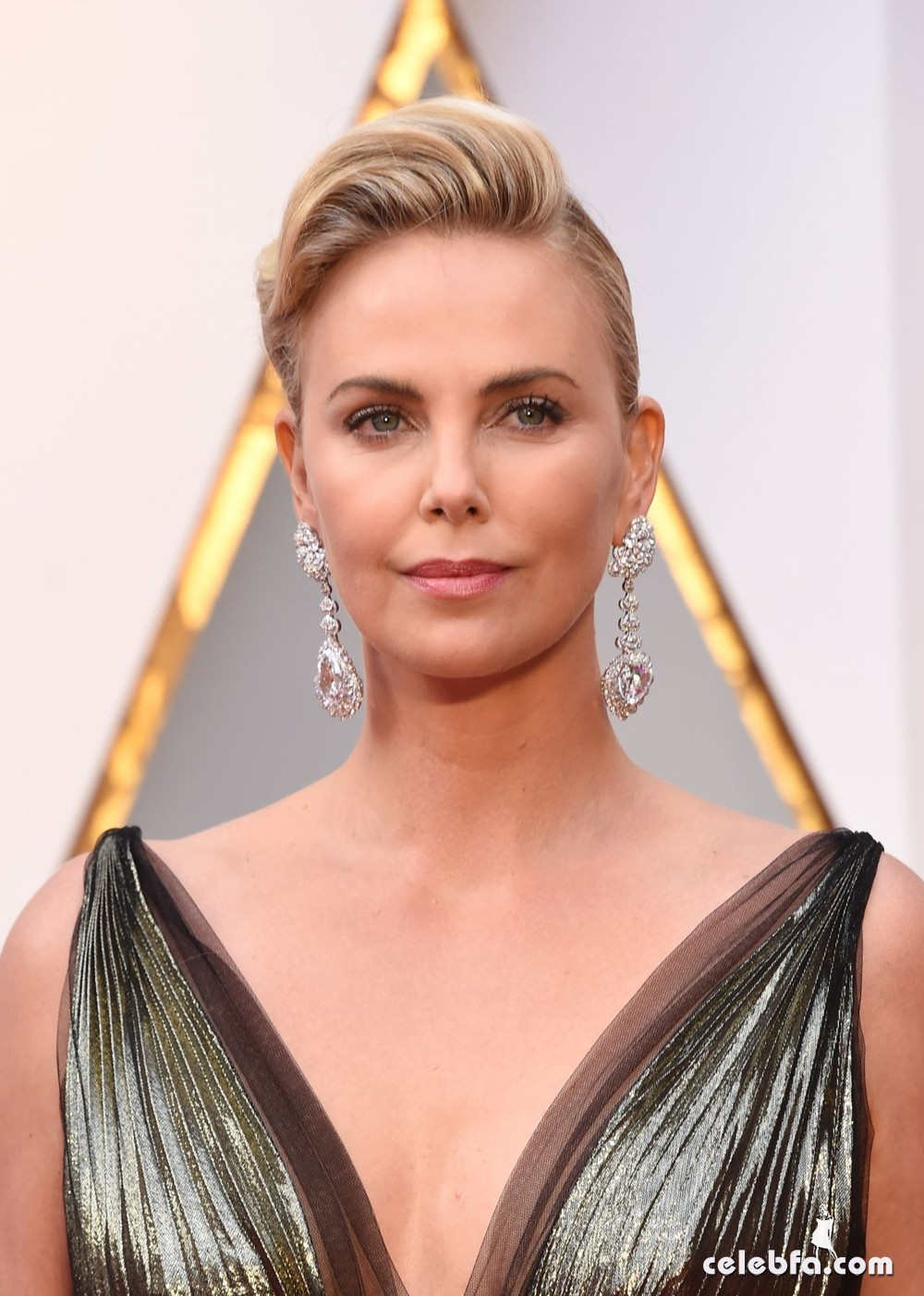 charlize-theron-oscars-2017-red-carpet-11