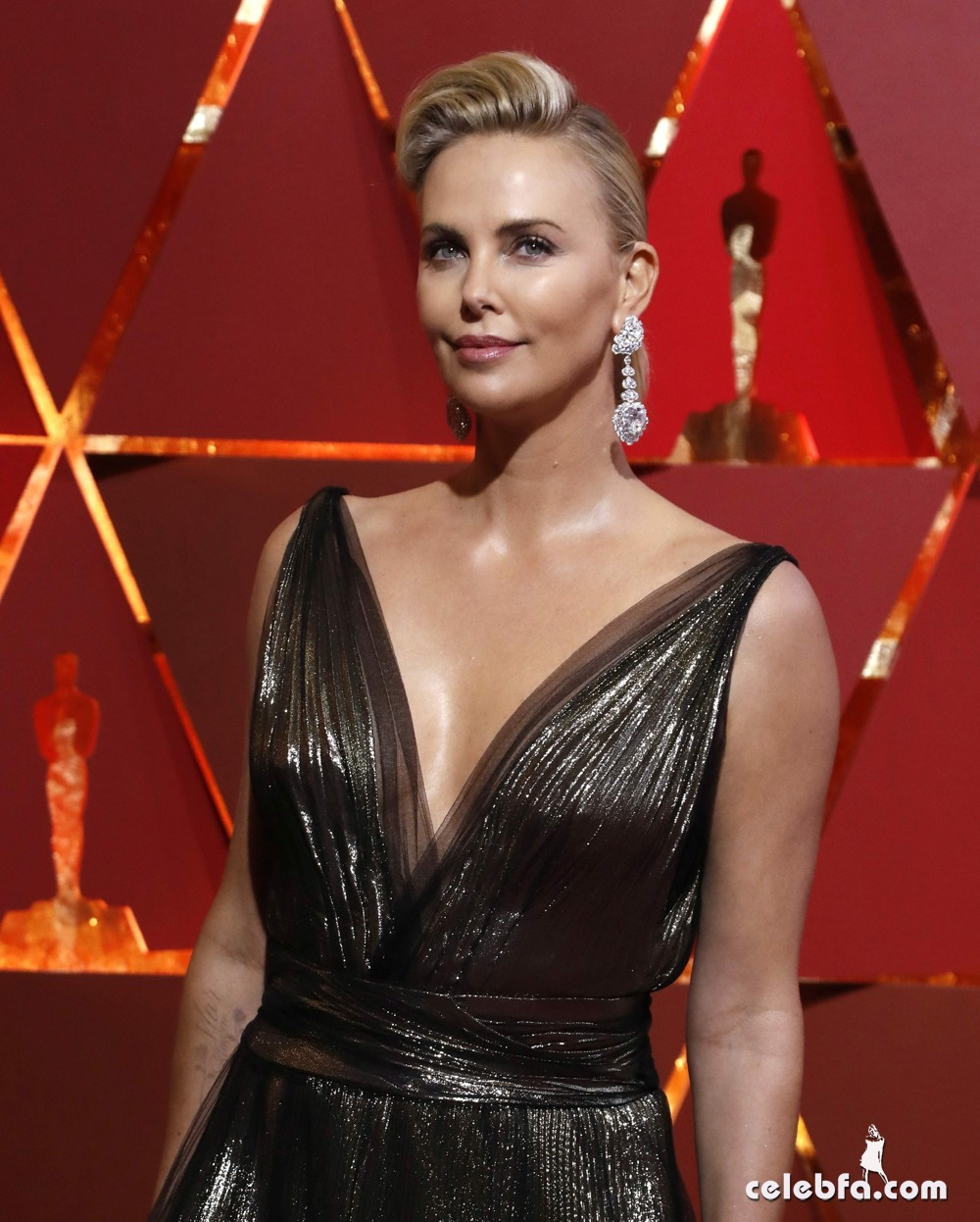 charlize-theron-oscars-2017-red-carpet-13