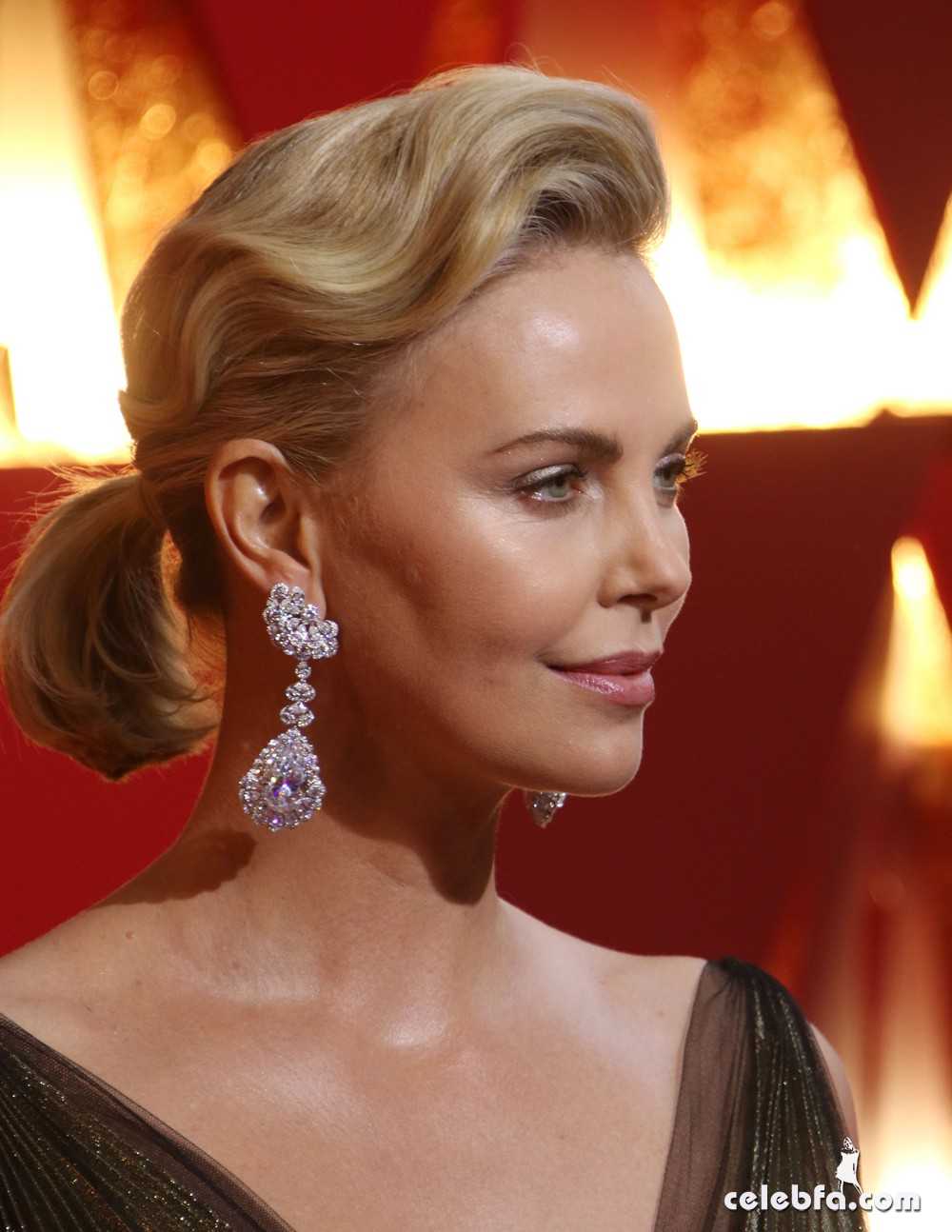 charlize-theron-oscars-2017-red-carpet-2