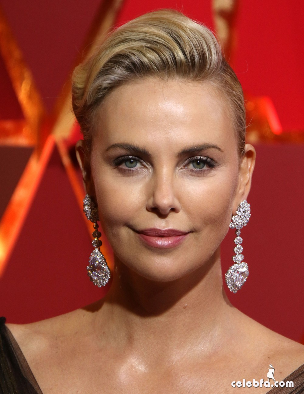 charlize-theron-oscars-2017-red-carpet-3