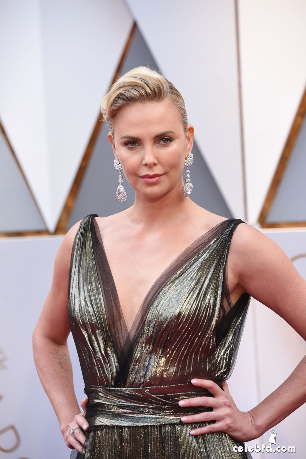 charlize-theron-oscars-2017-red-carpet-7