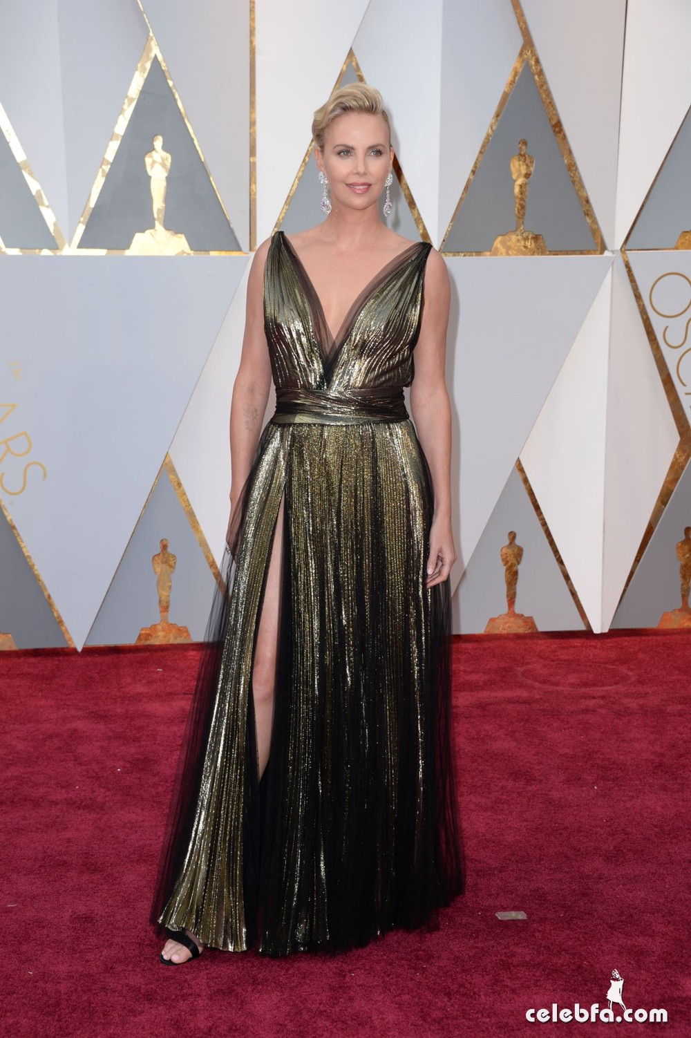 charlize-theron-oscars-2017-red-carpet-8