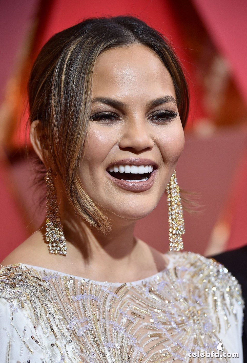 chrissy-teigen-oscars-2017-red-carpet-6
